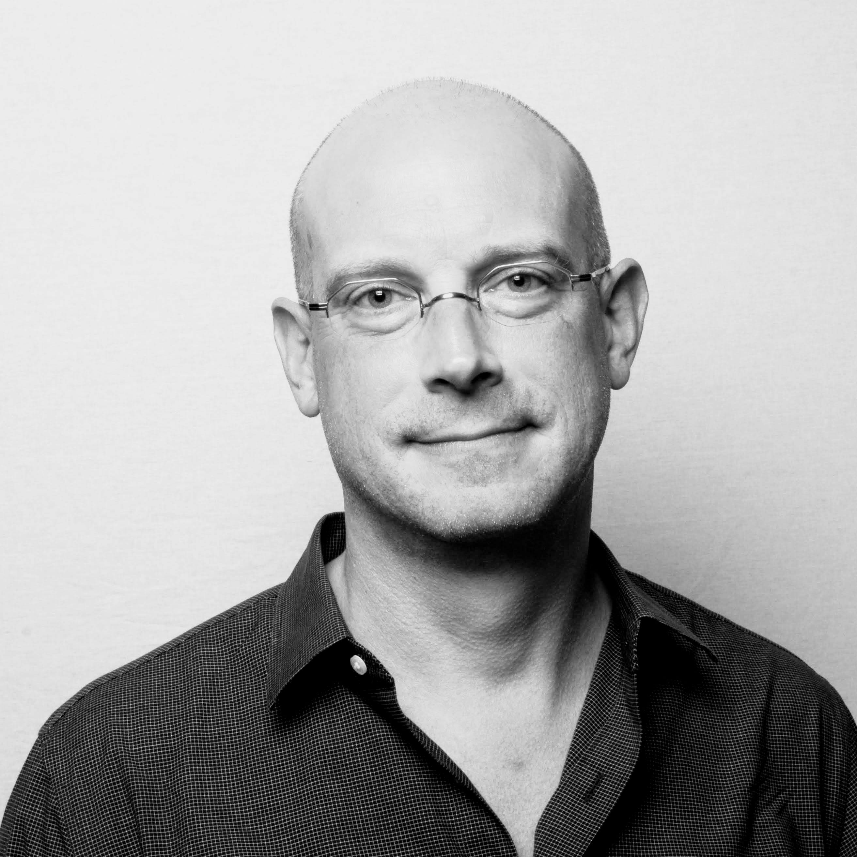 Michael Horst